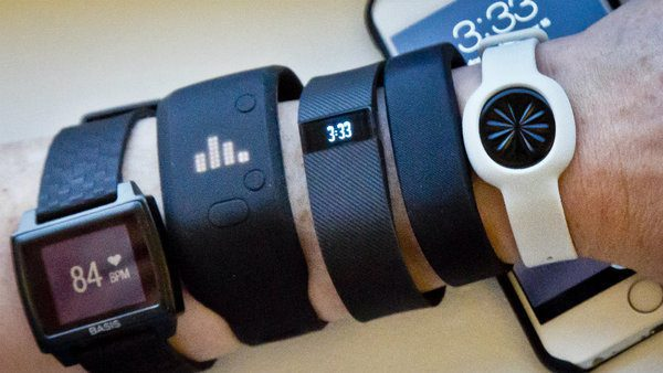 wearables-ap-image-crop-600x338