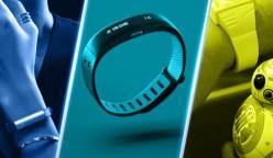 wearables you missed in ces 2016 248x144 - El futuro de los wearables