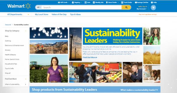 web-sustentable-peru-retail