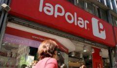 web lapolar big tp 240x140 - La Polar inicia su plan de recorte de personal en Chile
