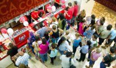 wendys ecuador 240x140 - Cadenas de fast food crecen en Ecuador