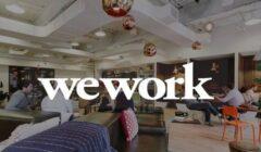 wework 2 240x140 - La polémica de WeWork: una decisión que llevó a un 'unicornio' a rozar la quiebra