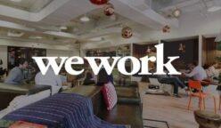 wework 2 248x144 - La polémica de WeWork: una decisión que llevó a un 'unicornio' a rozar la quiebra