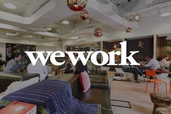 wework 2 - La polémica de WeWork: una decisión que llevó a un 'unicornio' a rozar la quiebra