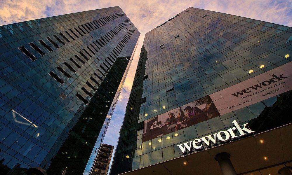 wework 7 - La polémica de WeWork: una decisión que llevó a un 'unicornio' a rozar la quiebra