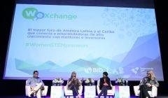 wexchange expositores 240x140 - Perú: WeXchange apuesta por el emprendimiento femenino digital