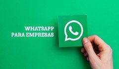 whatsapp business 1 240x140 - ¿Cuáles son las ventajas que tiene un negocio al usar Whatsapp Business?