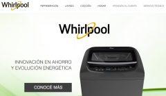 whirlpool 2 240x140 - Whirlpool se aleja del mercado chileno