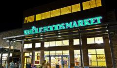 whole foods market 240x140 - ¿Cómo le va a Whole Foods Market desde que fue comprado por Amazon?