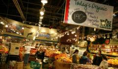 whole foods market san diego 240x140 - Whole Foods Market se enfrenta a multas millonarias por aplicar sobreprecios ilegales