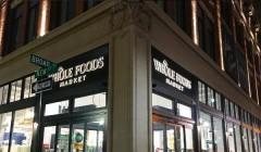 whole foods nueva jersey 240x140 - Whole Foods Market inauguró un nuevo supermercado en New Jersey