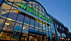 whole-foods_square_store