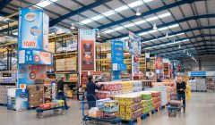 wholesale im cash and carry 1 240x140 - Conozca donde abrirá InRetail su primer 'cash and carry'