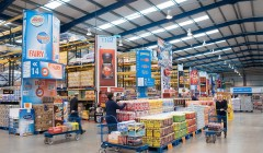 wholesale im cash and carry 240x140 - ¿Cuáles son las ventajas del Cash and Carry?