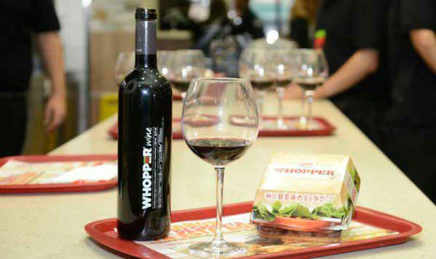 whopper-wine-bk-Noticia