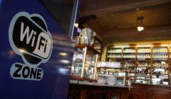 wifi 660x595 240x140 - NRF 2018: Las tiendas físicas invertirán en un buen servicio inalámbrico