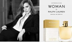 "woman image 240x140 - ""WOMAN de Ralph Lauren, captura la esencia de la feminidad moderna"""