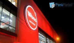 wong 7374 Peru Retail 240x140 - Lima: Wong invierte S/ 35 millones en remodelado supermercado de Surco