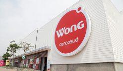 wong asia 2018 248x144 - Perú: Conoce las estrategias de sostenibilidad de supermercados Wong
