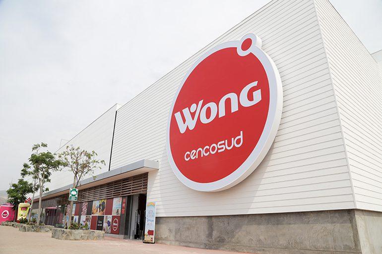 wong asia 2018 - Perú: Conoce las estrategias de sostenibilidad de supermercados Wong