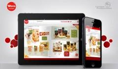wong fortalecerá su canal online 240x140 - Ticket de compra en canal online de Wong es cuatro veces mayor al de tiendas físicas