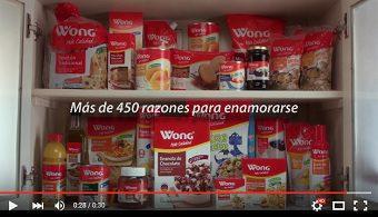 wong marcas propias - ¿Qué es una marca blanca y por qué los peruanos la prefieren?