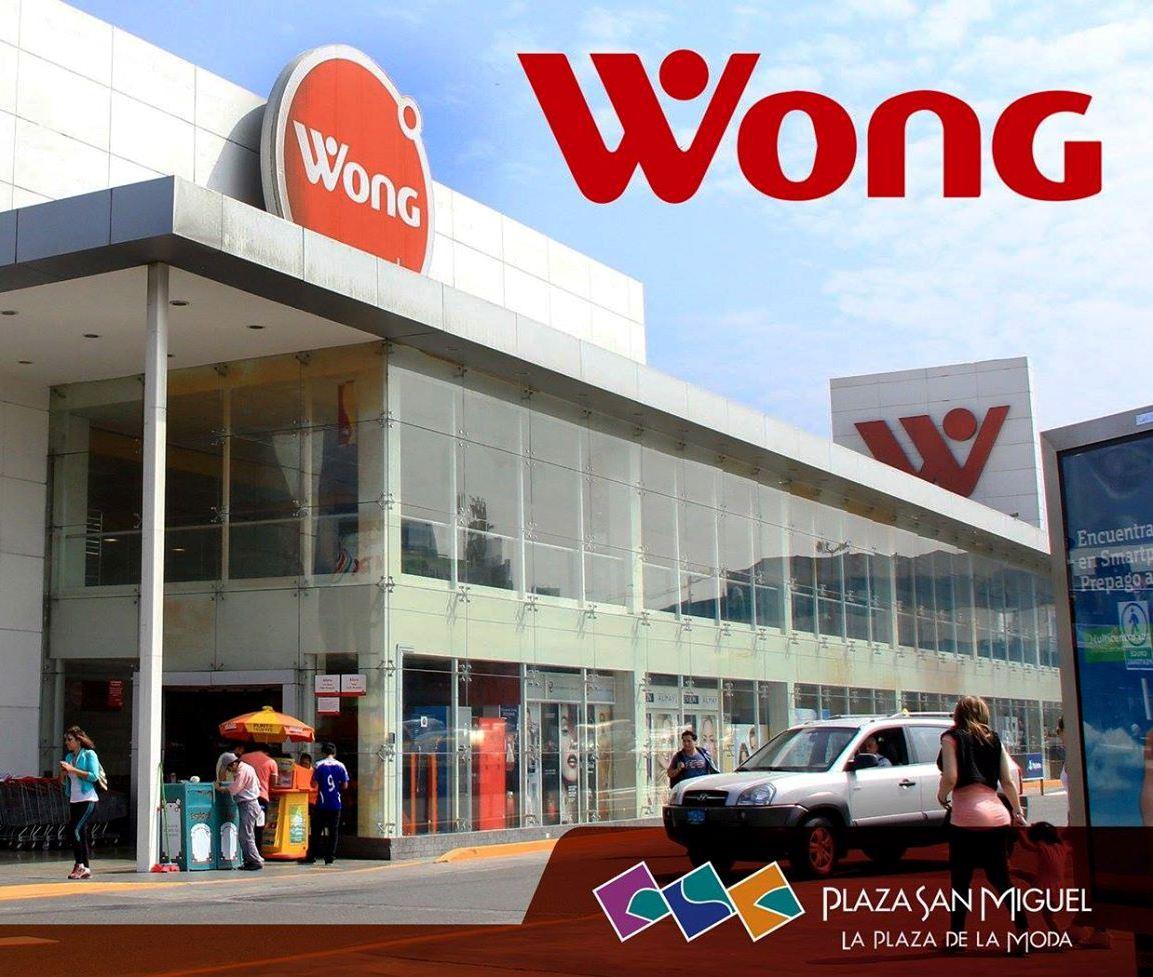 wong psm