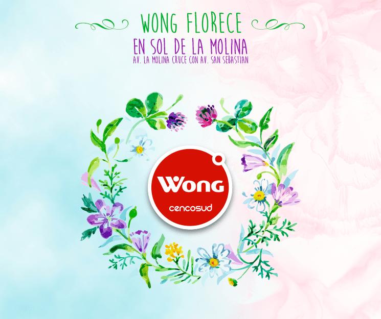 wong sol de la molina (2)