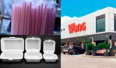 wong tecnopor 240x140 - Wong anuncia que desde julio no utilizarán envases de tecnopor
