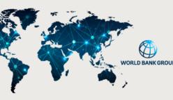 worldbank-1144