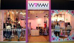 wuman 11276 240x140 - WUMAN abrirá nueva tienda en Mall Aventura Porongoche