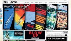 www billabong usa com 240x140 - E-commerce de Billabong creció 19.5% en América