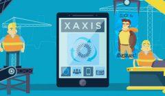 xaxis - publicidad programatica