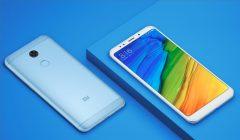 xiaomi 240x140 - Xiaomi va ganando terreno en Europa