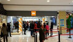 xiaomi españa tienda 240x140 - Xiaomi inaugurará su cuarta tienda en España