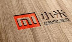xiaomi logo 240x140 - ¿Cuáles son los planes de Xiaomi para el próximo año?