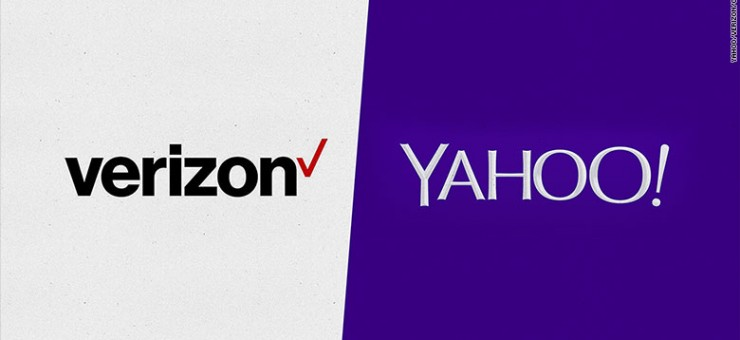 yahoo verizon 2