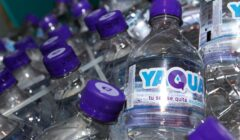yaqua perú retail 240x140 - [Video] Yaqua, el agua que inspira el emprendimiento social peruano