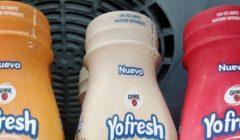yofresh gloria 240x140 - Perú: Gloria amplía su portafolio de productos con el lanzamiento de Yofresh