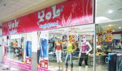 yol fashion 1 240x140 - Yol Fashion apunta ahora a niños y hombres en mercado peruano