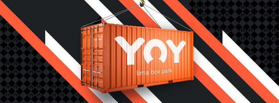 yoy - Este domingo abre sus puertas la primera plaza de gastronomía y entretenimiento del Perú