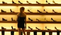 """zapaterias 240x140 - """"Es importante construir una moda peruana en tema de calzado"""""""