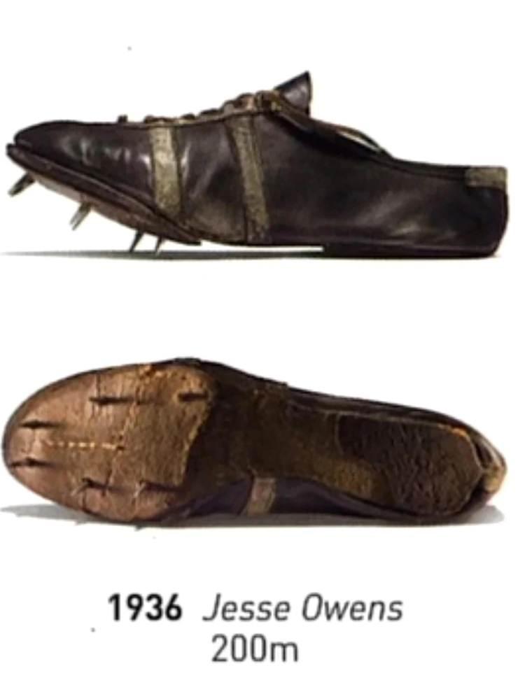 zapatillas calzado dassler Perú Retail - Adidas y Puma: la 'guerra' eterna del apellido Dassler