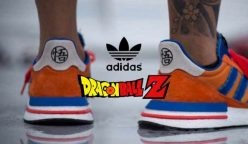 zapatillas-dragonball-z-portal