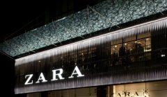 zara 1 1 240x140 - Propietario de Zara reduce el número de tiendas en la mayoría de sus principales mercados
