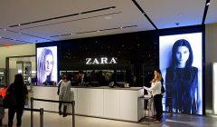 zara 3 240x140 - Zara cerrará su primer flagship store en Nueva York