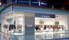 zara 4 240x140 - Inditex invierte $1 mil millones para hacer crecer sus ventas online