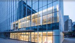 zara home 2 240x140 - Zara Home abrió su nueva tienda en la calle Las Begonias de San Isidro