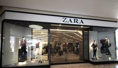 zara jockey plaza 240x140 - Zara amplía su tienda de Jockey Plaza para convertirse en la más grande del Perú