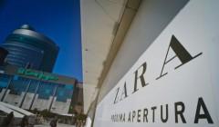 zara madrid flagship store 240x140 - ¿Dónde estará la tienda más grande del mundo de Zara?